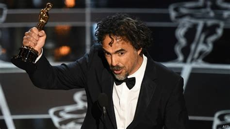 Lista Completa De Nominados Al Oscar Plumas Libres Lista Completa De Nominados Al Oscar Plumas Libres