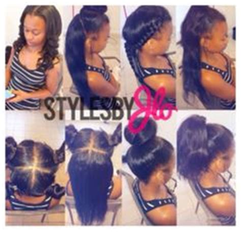 vixen sew ins in west bloomfield mi who can do this in london