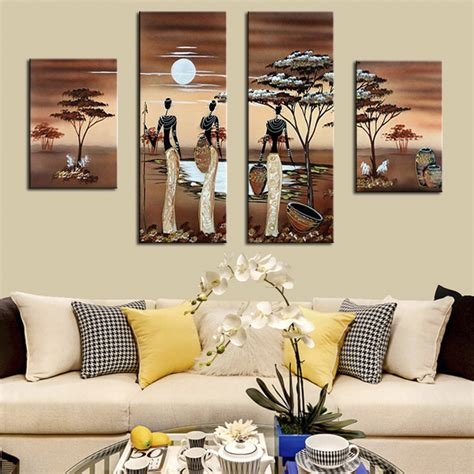 cheap african home decor cheap african home decor home decor ideas