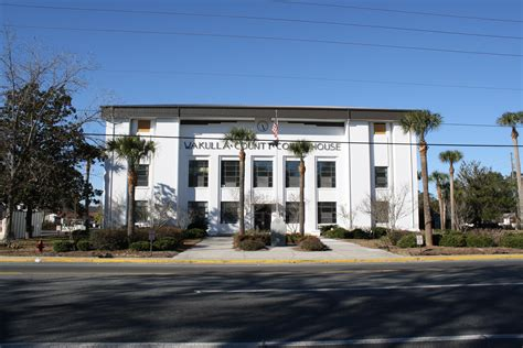 Tallahassee Court Search Crawfordville Fl In Wakulla County Fl Homes For Sale