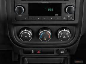 jeep compass prices reviews and pictures u s news