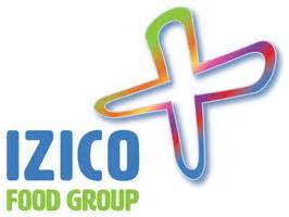 Food Bestaansreden Izico Izico Food Group