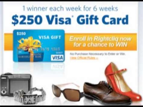 Stores Sell Visa Gift Cards - does gamestop sell visa gift cards papa johns in arlington va