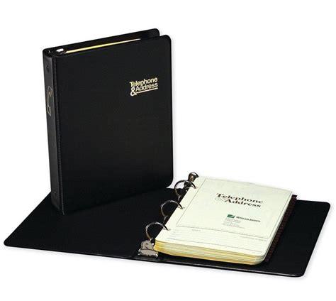 gateway brings atom n450 to lt21 line of 10 1 inch netbooks