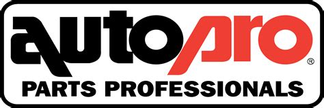 Pro Auto Parts advance auto parts professional logo pictures to pin on