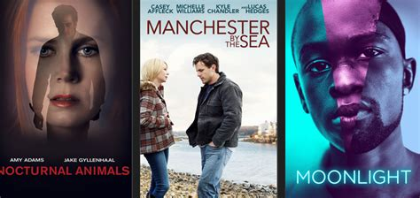 film comedy oscar catch up with oscar nominated movies and winners on