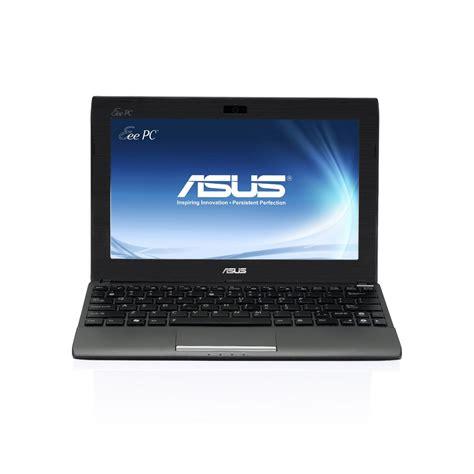 Laptop Asus Eee Pc 1025 Asus Eee Pc 1025c Mu17 Bk Notebookcheck It