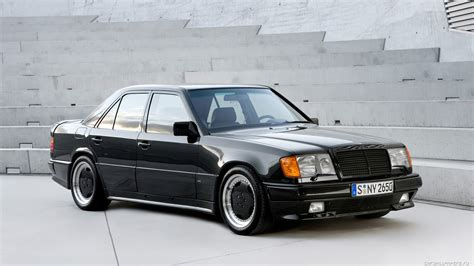 mercedes 300e mercedes 300e photos reviews news specs buy car