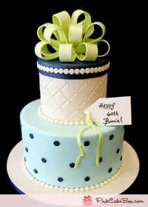kuchen ideen geburtstag 60th birthday cakes for birthday cake cake ideas