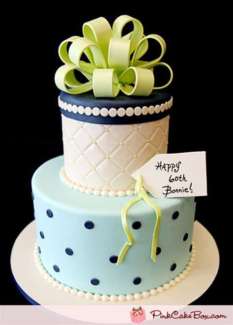 birthday cake recipe superb 60th birthday cake ideas 60th birthday cakes hairstyles
