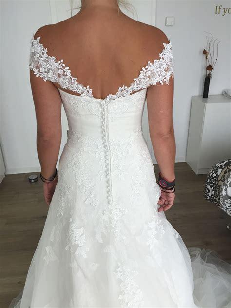 Outlet Brautkleider by Hochzeitskleid Outlet Alle Guten Ideen 252 Ber Die Ehe
