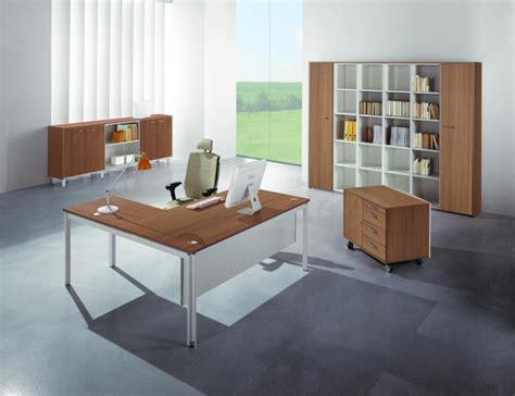 choosing l shaped desks for home office manitoba design