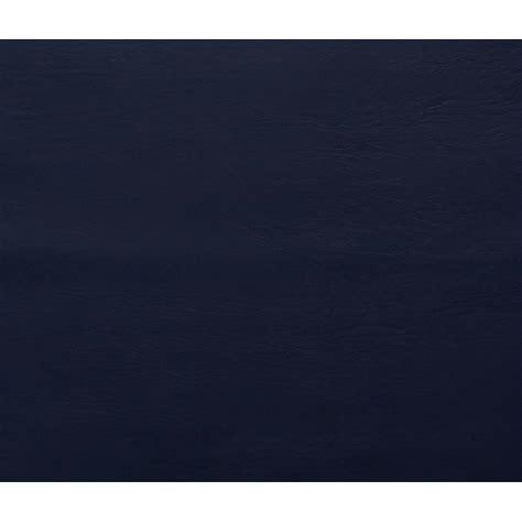 navy futon cover merano navy futon cover dcg stores