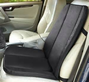 Car Seat Covers For Guys Pin By Collections Etc On Gifts For By Collections