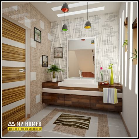 Bathroom Ideas Kerala Kerala Style Bathroom Designs