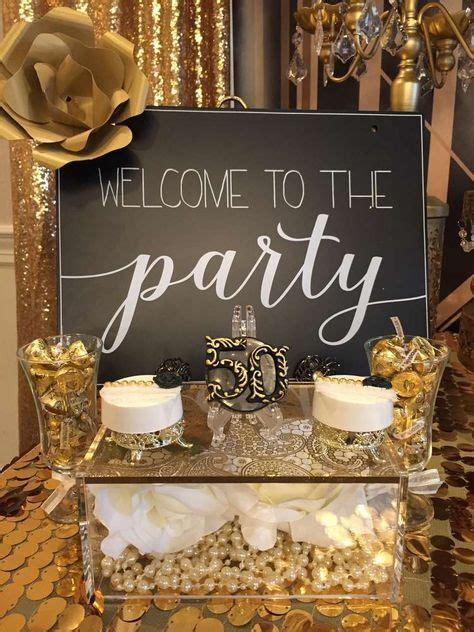 colour themes for 18th birthday great gatsby birthday party ideas gatsby birthday party