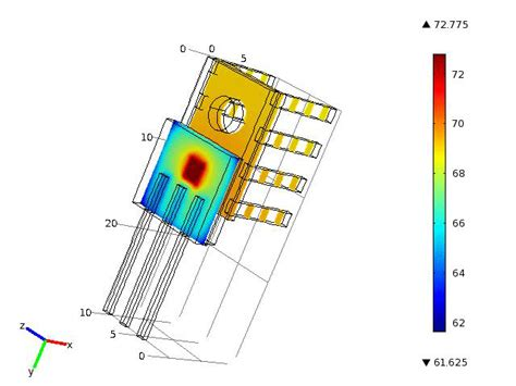 research paper of mechanical engineering research papers for mechanical engineering students