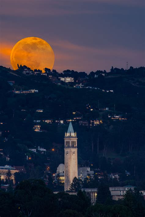 once in a generation strawberry moon tonight newport buzz full strawberry moon strawberry moon and summer solstice