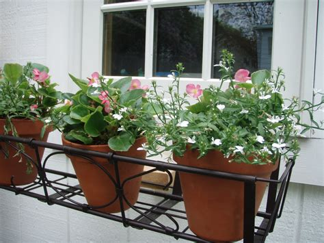 lowes window flower boxes woodworking plans lowes window boxes pdf plans