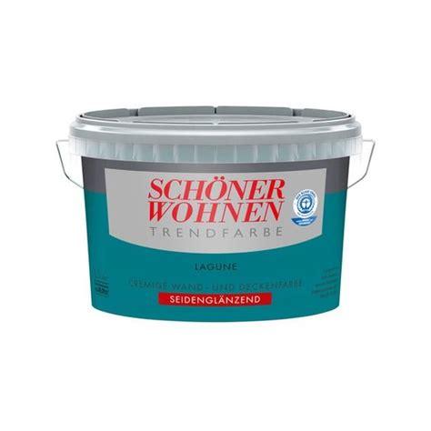 Schöner Wohnen Wandfarbe Kaufen 1798 by Die Besten 25 Sch 246 Ner Wohnen Trendfarbe Ideen Auf