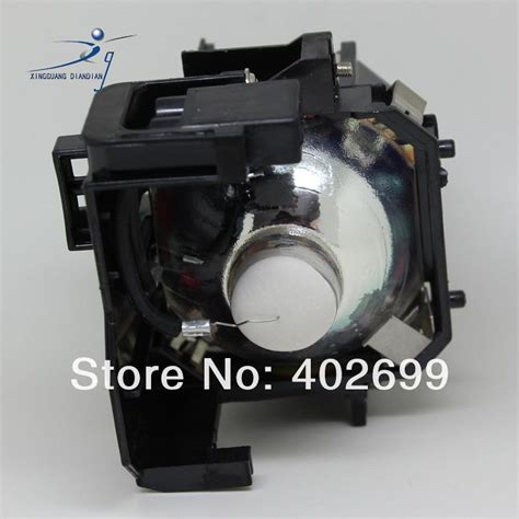 epson emp 83h l projector l bulb v13h010l42 elplp42 for epson emp 822