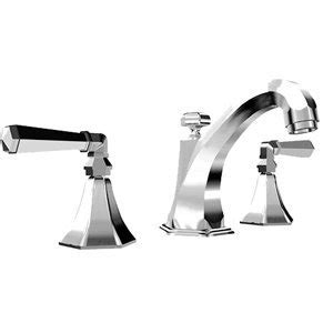 Altmans Faucet by Altmans Faucets Stores Altmans Os10l19e40 Polished