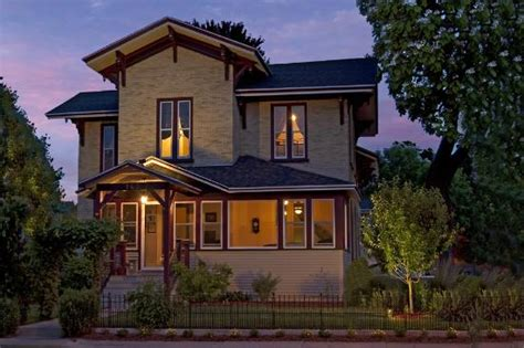 bed and breakfast wisconsin brayton bed and breakfast deals b b reviews updated