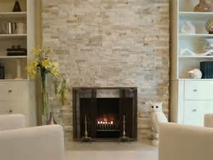 fireplace surround fireplace surround ideas