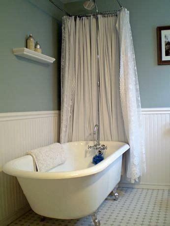 Carolina Bathroom by Benjamin Carolina Gull Paint Colors