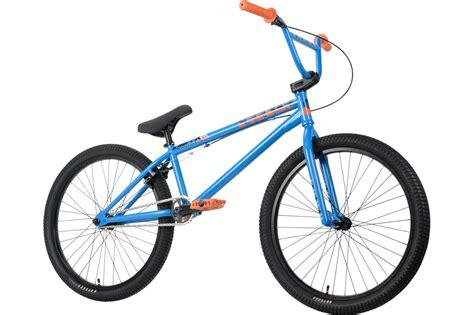 model c am sunday bikes