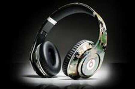 Jual Headset Bluetooth Beats Bandung Jual Beats Studio