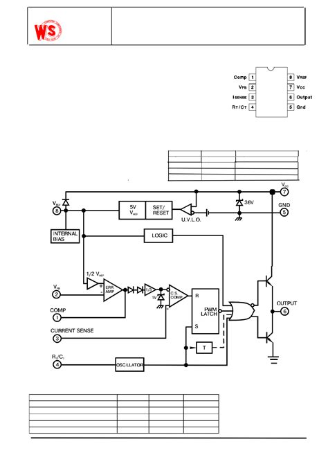 op s linear integrated circuit gayakwad pdf op linear integrated circuits ramakant gayakwad 28 images op s and linear integrated