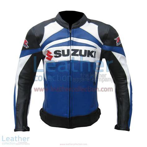 Suzuki Leather Jacket by Buy Now Suzuki Gsxr Leather Jacket Suzuki Leather Jacket