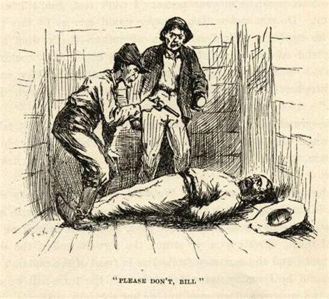 Flagler Reads Together: Huckleberry Finn, Chapter 12 ... Library Flagler College