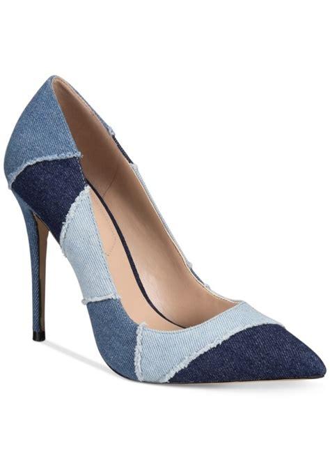 aldo slippers for aldo aldo s jany pointy pumps s shoes shoes