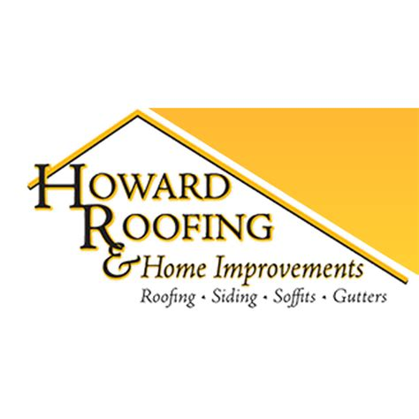 howard roofing home improvements 24 photos roofing