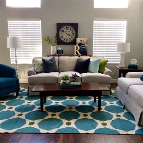 simple living rooms 5 ways to get this look simple living room