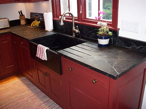 How To Do A Soapstone - vermont soapstone custom soapstone manufacturer of