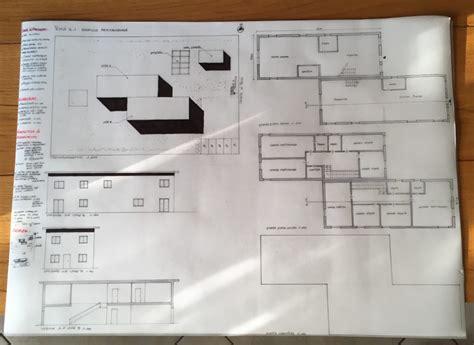 ufficio esami di stato parma esame di stato abilitazione architetto prima prova
