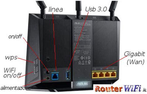 vodafone porte di roma vodafone station revolution modem router fibra ostico e