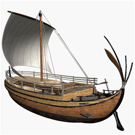 ancient boats 439 best ships boats images on pinterest sailing ships