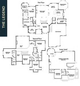 legend homes floor plans legend milwaukee home builder woodhaven homes build with al