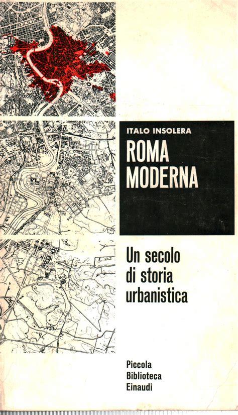 libreria roma libreria architettura roma 28 images libri e