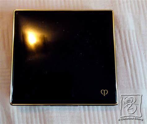 what part of the eye gives it color tried tested cl 233 de peau beaut 233 eye color 2