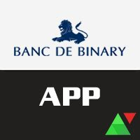 banc de binary app banc de binary app get it on all devices for free