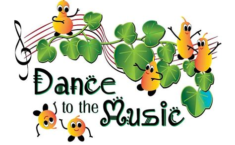 dance to the music 2016 missouri gourd festival dance to the music master gardeners of greene county