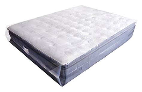 Mattresses For Heavy by U S A Free Shipping Cresnel Size Thick Heavy