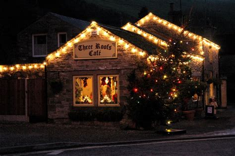 castleton christmas lights photo jean fitzhugh photos at