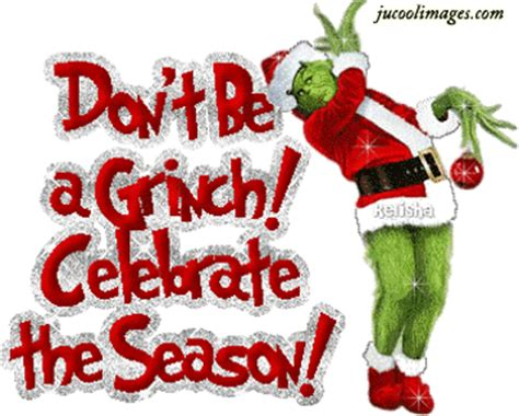 funny quotes   grinch quotesgram