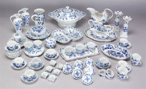 blue onion pattern dishes 23 best images about old fation kitchen on pinterest ina